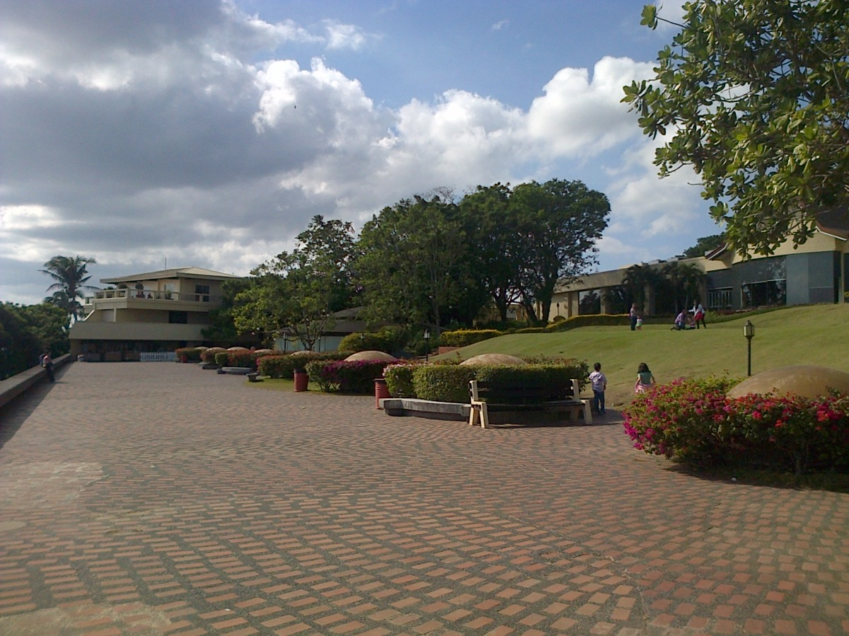 Tagaytay Philippines  City pictures : Tagaytay City, Philippines | TravelTime